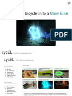 cycEL_instructions.pdf