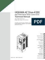 Technical Manuals A1000.pdf