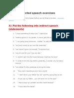 Reported speech exercises.docx
