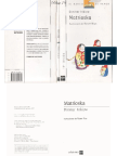 matrioska.pdf