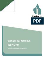 guia_INFOMEXDF.pdf