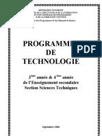 ti_us_tc_2006_freeeee.pdf