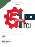 WCM Project ITCJ_Fundamentos de Investigacion.docx