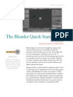 Blender_Quick_Start_Guide_11-2016.pdf