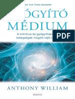 307405369-Anthony-William-Gyogyito-medium.pdf