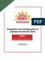 module3b_installation_configuration_of_aadhaar_enrolment_client_17122012.pdf