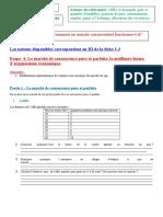 etape 4 .doc