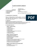 Concreto-Armado-II  JAPV 26.01.2017.pdf