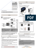 FreeSky Variometer Sensor.pdf
