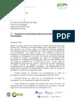 Carta de Compromiso Para Llenar (1)