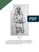 Prisoners of Fate - Prologue *SPOILER*