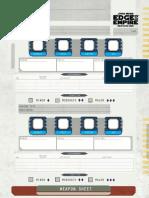 Utility - Weapon sheet.pdf