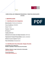 Guia Docente Practicum 15 16