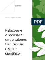 Relações e dissensões MC da Cunha.pdf