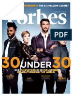 under 30 business leaders.pdf