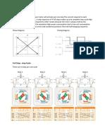Full Step.pdf