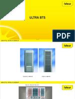BTS - ULTRA