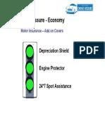 BAJAJ DriveAssure Presentation.pdf