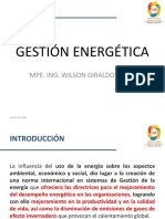 01-Gestion-Energetica-Enfoque.pdf