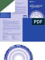 10. CRITERIOS RESUMIDOS.pdf