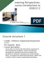 L1_EngPerspective Course Introduction