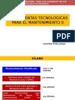 PLANIFICACION_DEL_MANTENIMIENTO_1.pptx