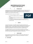 LIBRO VI Anexo 5 Ruido.doc