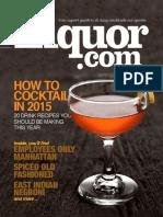 LDC Recipe Book V8.pdf