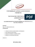 Trabajo Grupal Contabilidad (1)