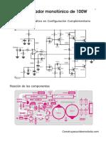 amp_741.pdf