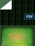verticaljawrelation-130520123928-phpapp02 (1).pptx