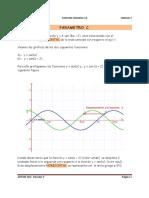 (12)La Funcion Senoidal y Sus Parametros _2