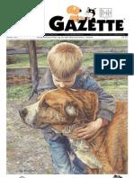Pet Gazette 2010_01_07