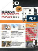 BROCHURE COMMERCIALE & TECHNIQUE - HPOD MINI NOMADE HYBRID ENERGY.pdf