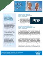 IMG-13424_CVAT vs GPT_08.14