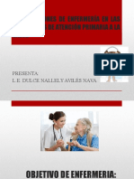 Intervencionesdeenfermeraenlasestrategiasdeatencin 141208232700 Conversion Gate01
