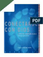 2º-conectarse con dios-2.pdf