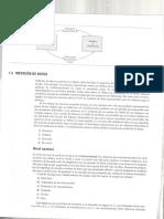 01 KenBlack Estadisticas en Los Negocios 2011Extracto Capitulo 1
