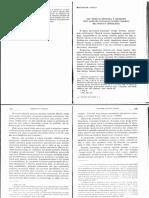 005_czysta_prawda_henryka.pdf