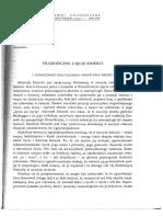 028_filozof_ujecie_smierci_rf.pdf