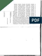 037_teoria_intel.pdf