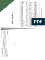 045_rola_filo.pdf