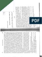 054_wobec_teol.pdf