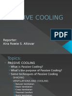 passivecooling-130703193354-phpapp02