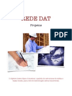 Rede DAT-Projetos