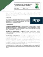 procedimiento Backup.pdf