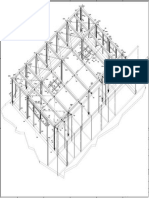 Steel Construction Example