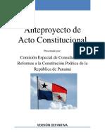 ANTEPPROYECTO_DE_ACTO_CONSTITUCIONAL_VERSION_DEFINITIVA.pdf