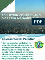 environmentalpollution-130620050111-phpapp02