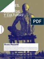 Dialnet-MueblesNudosEscritosYCulturas-3231654.pdf